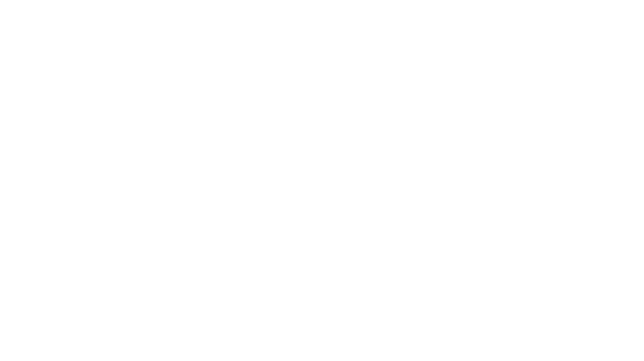 JM Top Wellness